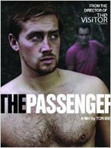 Le Passager (2011)