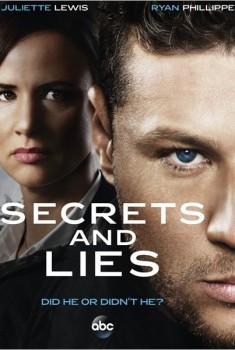 Secrets And Lies (US) (Séries TV)