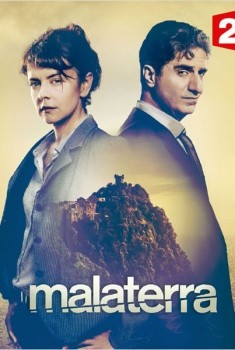 Malaterra (Séries TV)