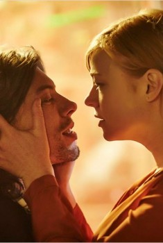 The Beautiful Lie (Séries TV)