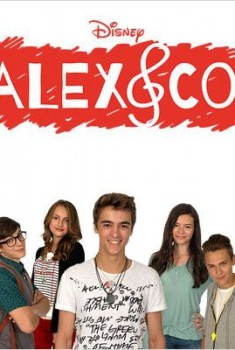 Alex & Co (Séries TV)