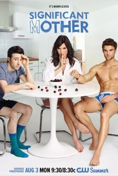 Significant Mother (Séries TV)