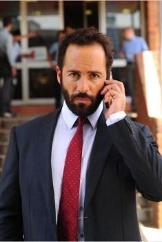 The Principal (Séries TV)