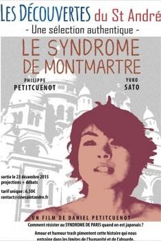 Le syndrome de Montmartre (2004)