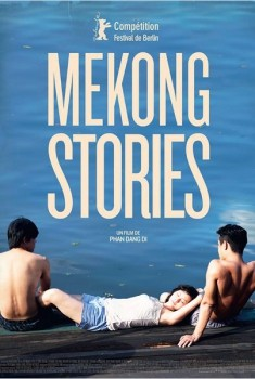 Mekong Stories (2015)
