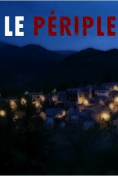 Le Périple (2015)
