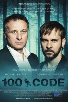 100 Code (Séries TV)