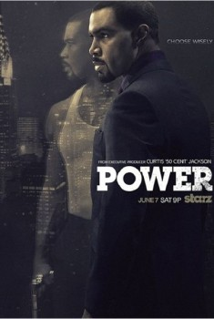 Power (Séries TV)