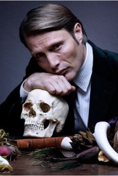 Hannibal (Séries TV)