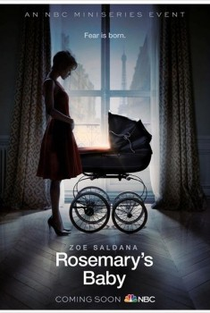 Rosemary's Baby (Séries TV)
