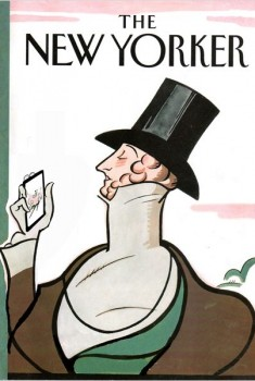 The New Yorker Presents (Séries TV)