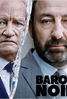 Baron Noir (Séries TV)