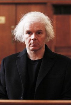 The Lost Honour of Christopher Jefferies (Séries TV)