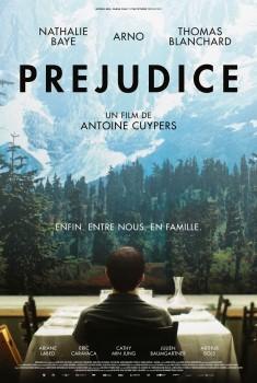 Préjudice (2014)