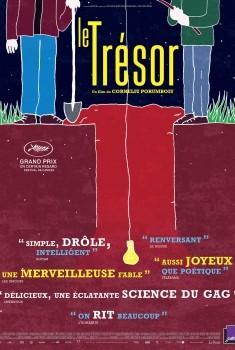 Le Trésor (2014)