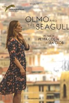 Olmo et la Mouette (2014)