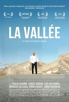 La Vallée (2014)
