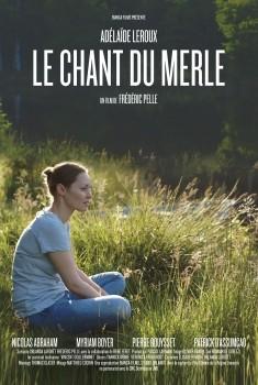 Le Chant du merle (2015)