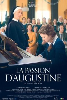 La Passion d'Augustine (2015)