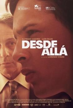 Desde Allá (2015)