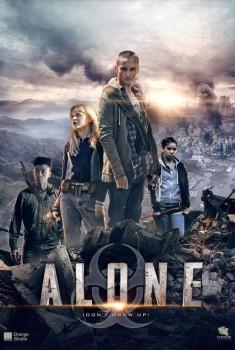 Alone (2014)