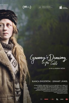 Granny's Dancing on the Table (2015)