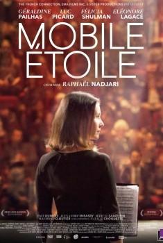 Mobile Etoile (2015)