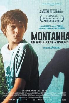 Montanha (2015)