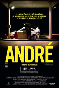 André (2015)