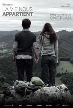 La vie nous appartient (2013)