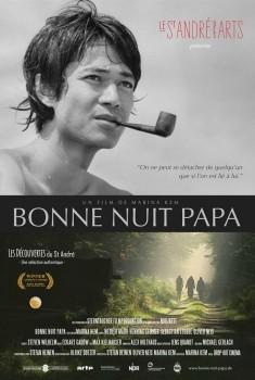 Bonne Nuit Papa (2014)