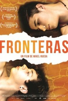 Fronteras (2013)