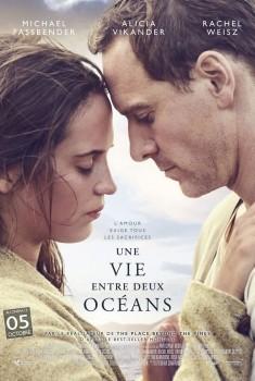 Une vie entre deux Océans (2015)