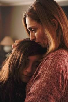 Marion, 13 ans pour toujours (2016)
