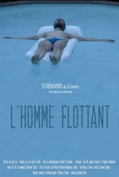 L'Homme flottant (2015)