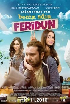 Benim Adım Feridun (2016)