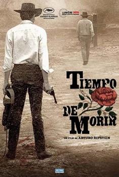 Tiempo de morir (1965)