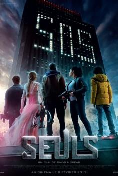 Seuls (2015)