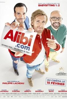 Alibi.com (2016)