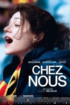 Chez nous (2016)