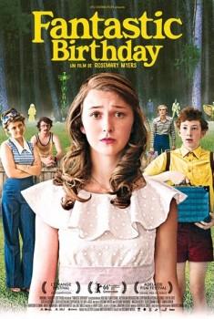 Fantastic birthday (2016)