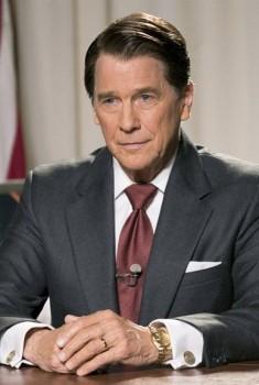 Killing Reagan (2016)