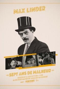 Sept ans de malheur (1921)