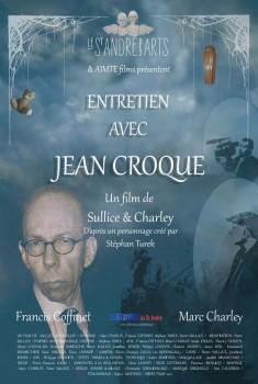 Entretien avec Jean Croque (2016)