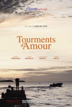 Tourments d'amour (2016)