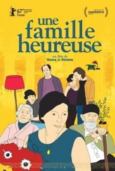 Une Famille heureuse (2016)