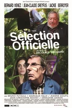 Sélection officielle (2016)