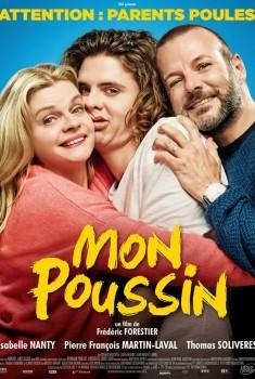 Mon poussin (2017)