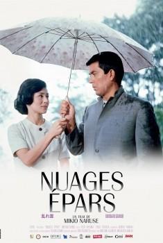 Nuages épars (1967)