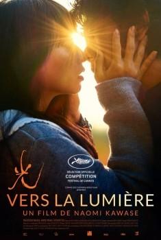 Vers la lumière (2017)